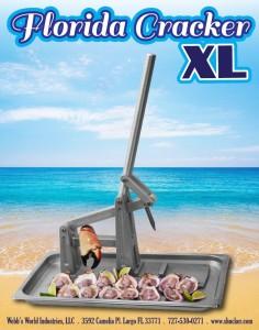 FL-XLcopy